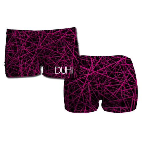 Shop | DUH Threads