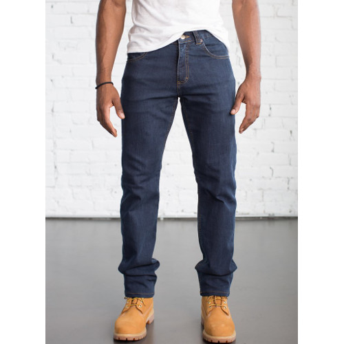 Shop | Dearborn Denim