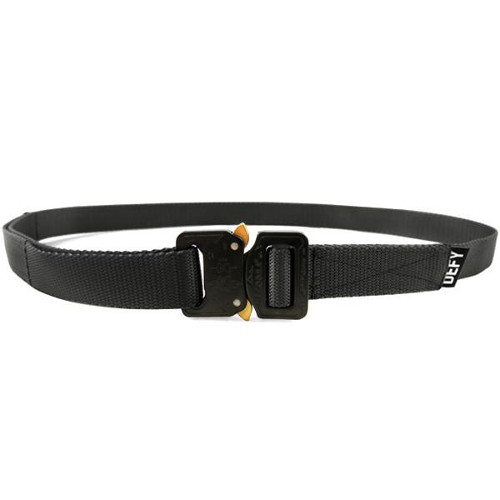 Belts | DEFY
