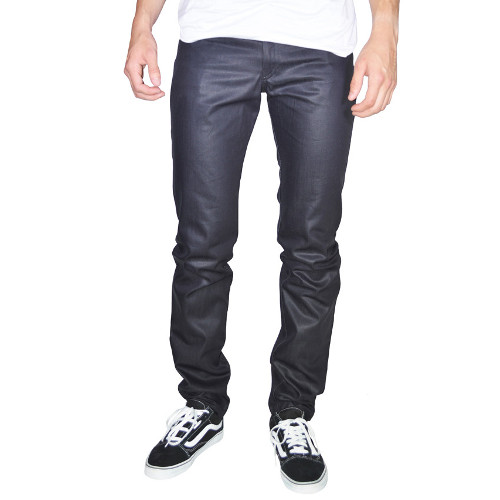 Men's Pants - DEMERARA