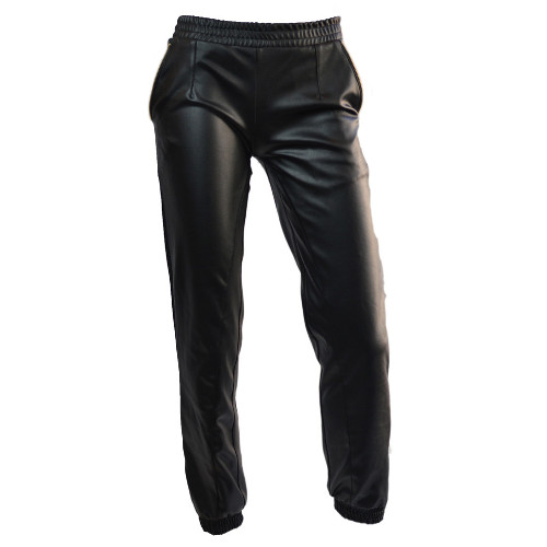 Women's Bottoms - DEMERARA