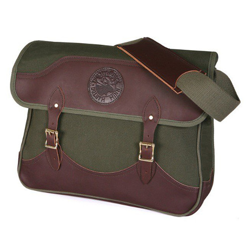 Duluth Pack Briefcases