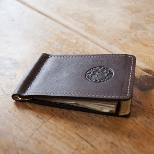Duluth Pack Wallets