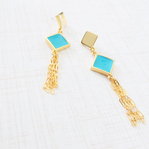 Shop | Emma Mckinstry Jewelry