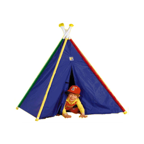 Toddler Teepee | Fairy Finery
