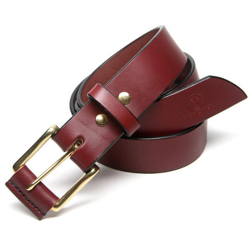 Belts |Friday & River