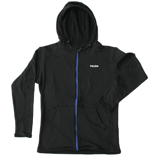 Fulsus USA Women's Jackets