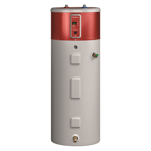 Water Heaters | GE