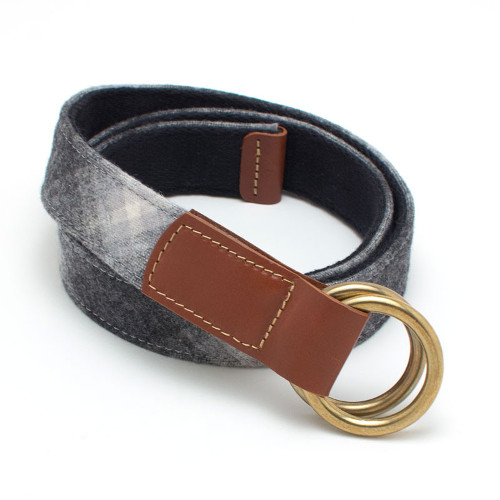 General Knot & Co. Belts