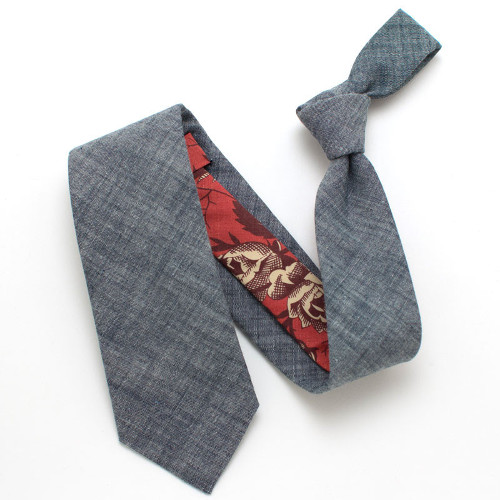General Knot & Co. Neckwear