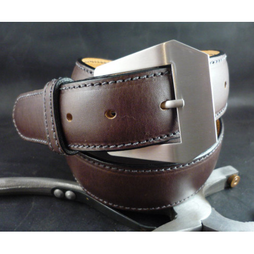 Belts | Greg Stevens Design