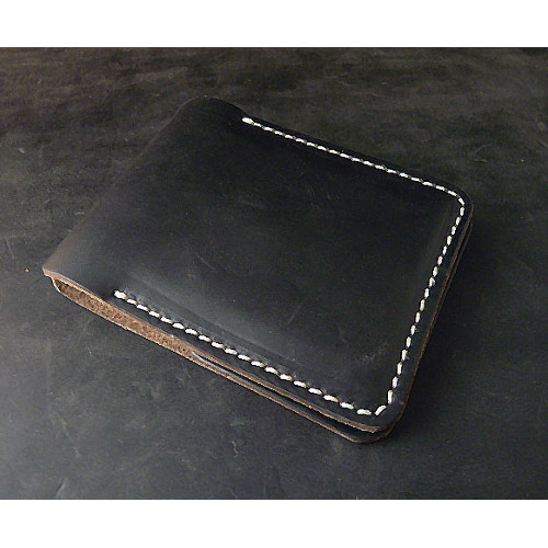 Wallets | Greg Stevens Design