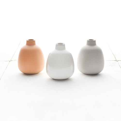 Pottery & Vases | Heath Ceramics