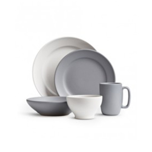 Dinnerware | Heath Ceramics
