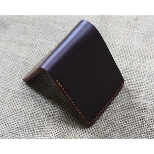 Wallets | Hides and Stitches
