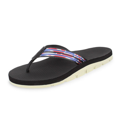 Men's | Island Slipper