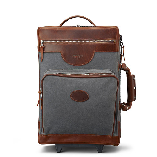 Luggage & Travel | J.W. Hulme Co.
