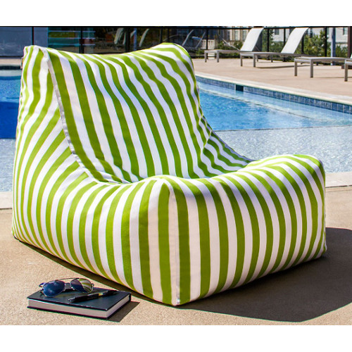 Outdoor Furniture | Jaxx