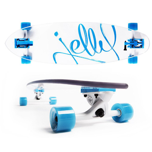 Shop | Jelly Skateboards