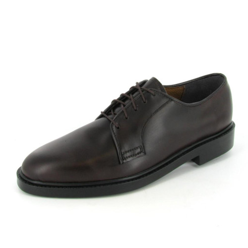 Johansen Mens Shoes