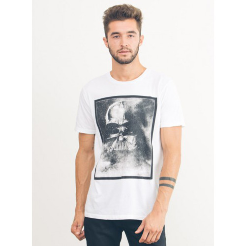 Men's Tees | Junk Food