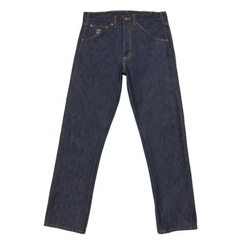 LC King Mfg Jeans