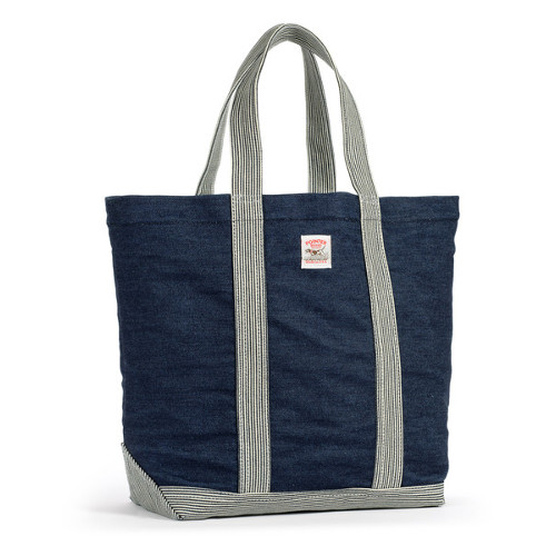 LC King Mfg Tote Bags