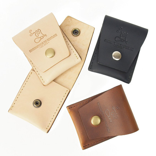 Leather Goods | LM Products