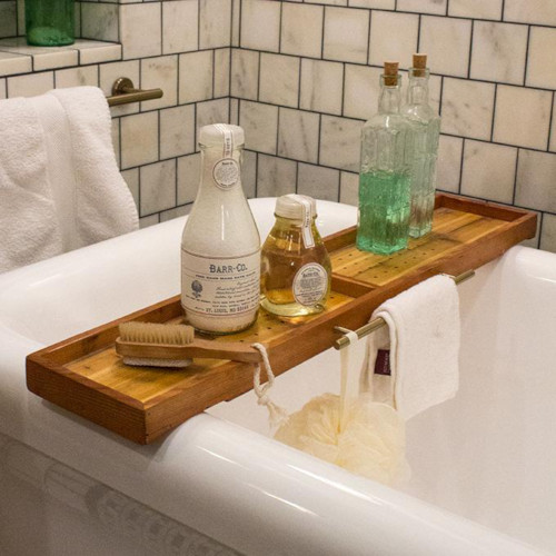 Bath | Laurel Mercantile Co.