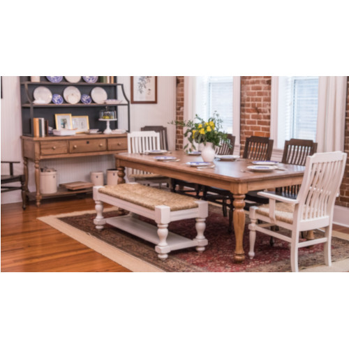 Dining | Laurel Mercantile Co.