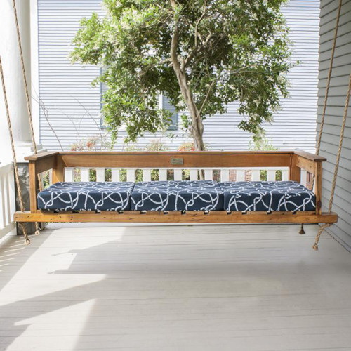 Porch Swing | Laurel Mercantile Co.