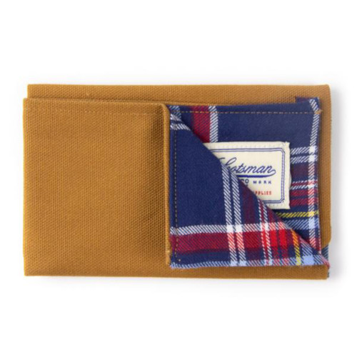 Squares | Laurel Mercantile Co.