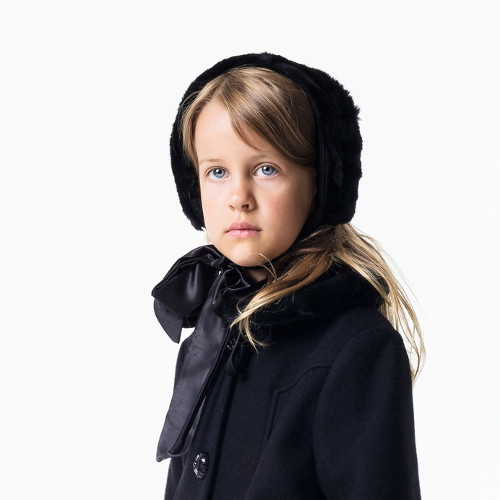 Hats & Accessories | Little Goodall