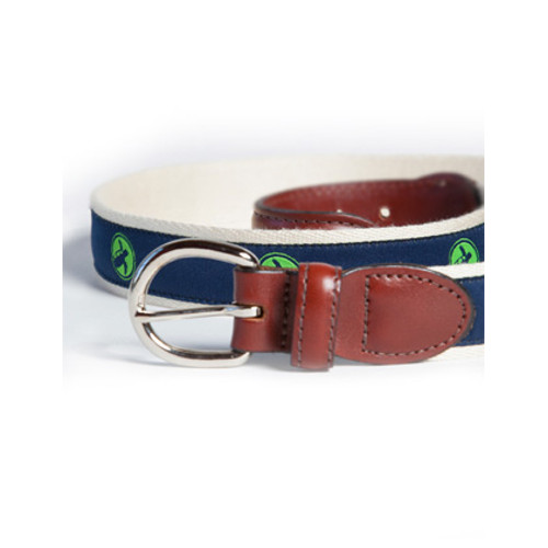 Belts | Loggerhead Apparel