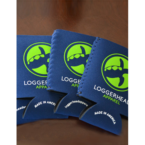 Small Goods | Loggerhead Apparel