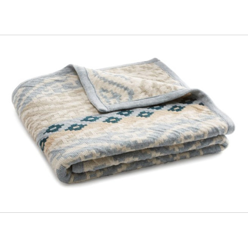 Blankets | Loop Collection