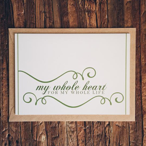 Greeting Cards | Lord & Lady