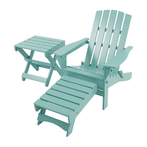 Adirondack & Outdoor | Manchester Wood