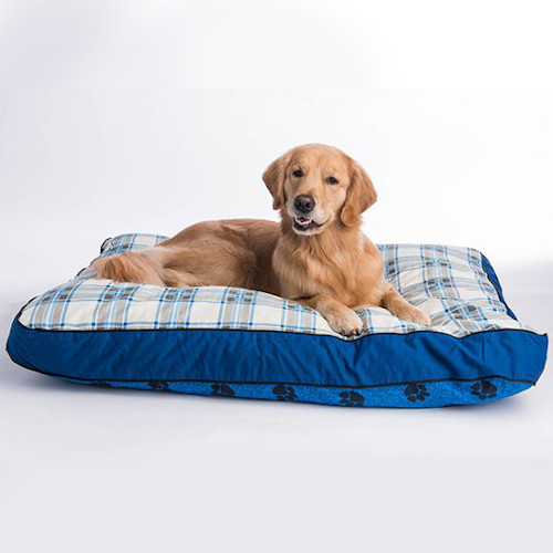 Pet Beds | My Pillow