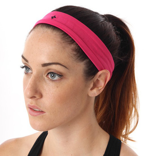 NUX Headbands