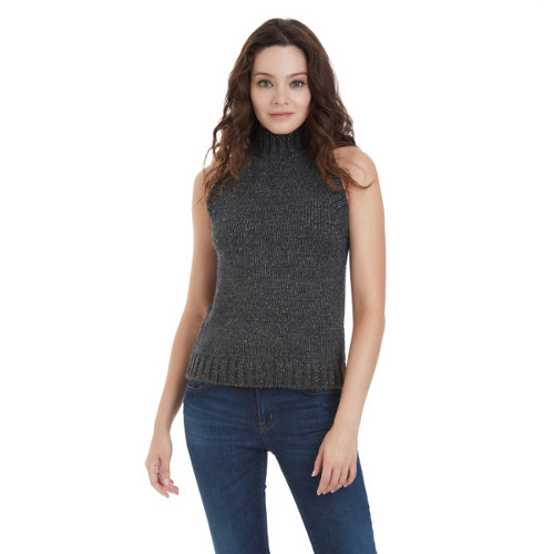 Knits & Sweaters | Oak73