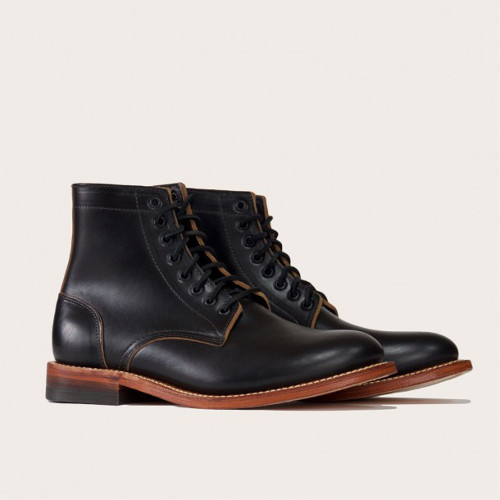 Footwear | Oak Street Bootmakers