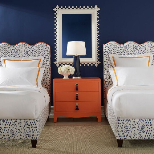 Beds & Headboards | Oomph