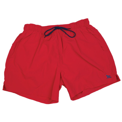 Swim Trunks | Over Under