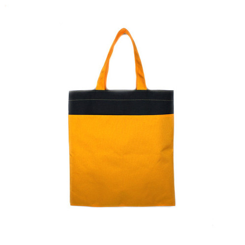 Totes | Owen & Fred