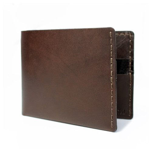 Wallets | Owen & Fred