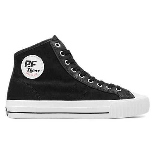 Shoes | PF Flyers
