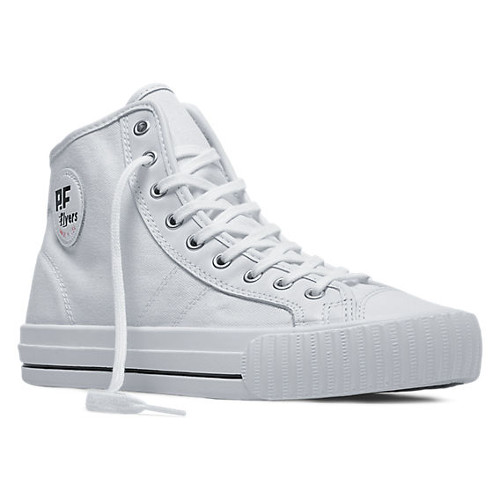 Women's Shoes | PF Flyers
