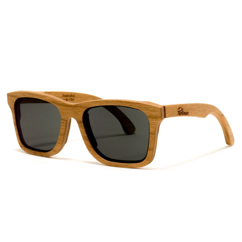 Parkman Sunglasses
