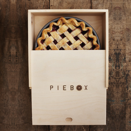 Shop | PieBox